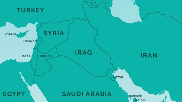 ▲ 바이블의 구약성경은 '인류의 마지막 시간표'에 러시아가 중심이 되어 이슬람 동맹국들과 이스라엘을 침공하는 시나리오를 정교하게 그리고 있다.