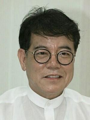 최철원 논설위원