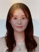 지혜수 기자